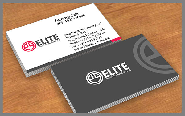 Business card printing in al quoz best business 2017 business cards opps reheart Gallery
